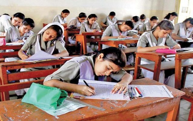 All Details about Odisha H.S.C Exam in 2021