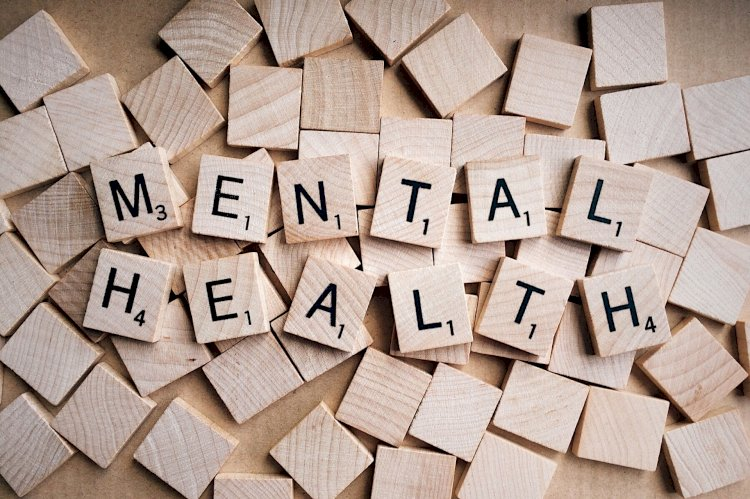5 Reasons Good Mental Health Is Essential For Happy Life