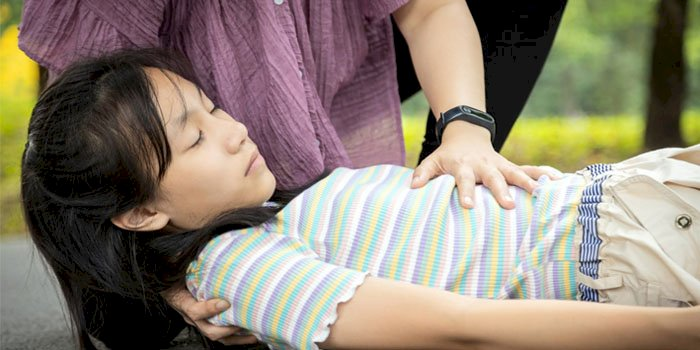 How To Cope With Seizure Disease.